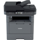 Multifonction MFC-L5750CDW - Office depot