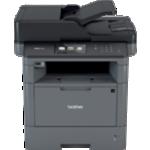 Imprimante multifonction MFC-L5750DW