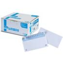 Boite de 500 enveloppes  - Office depot