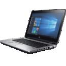 Probook HP 640 G2 14