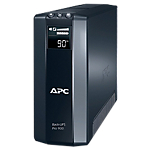 Onduleur   APC   Off Line BE900G FR   900VA