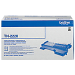 Toner Brother TN2220 noir