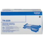 Toner TN-2220 Noir