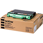 Toner Brother WT300CL 50000 Pages