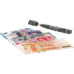 Stylo détécteur de faux billets