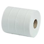 Papier toilette Office Depot 2 épaisseurs Blanc   48 rouleaux