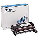 Photoconducteur D'origine Epson C13S051198 Noir