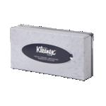 Boîtes de mouchoirs Kleenex Professionnal - 21 Unités de 100 Feuilles