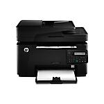 Imprimante multifonction 4 en 1 Laser HP LaserJet Pro M127fs