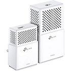 Adaptateurs réseau CPL TP LINK TL WPA7510 1000 Mbps   2