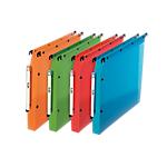 Dossiers suspendus pour armoire ELBA Design Assortiment   10