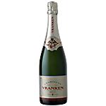 Champagne VRANKEN Vranken   6 Bouteilles de 750 ml