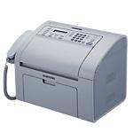 Fax laser 4 en 1 Laser Samsung SF 760P