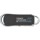 Clé USB3.0 Courier Dual  - Office Depot