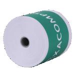 Bobine de papier thermique 43816E Exacompta
