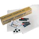 Kit d'accessoires pour chevalets - Office depot