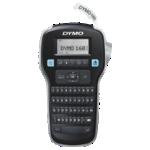 Titreuse portable LM160P