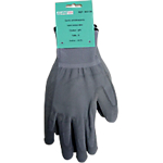 Gants ELAMI Medium Gris