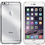Coque silicone OMENEX 681102 iPhone 6