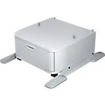 Support bas pour  Multifonction WF 8510DWF Epson WorkForce Pro WF 8510   C12C847261