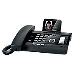 Téléphone filaire   Gigaset   Mini standard DL500A