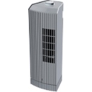 Mini ventilateur tour - Office depot