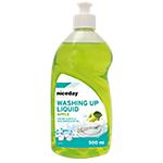 Liquide vaisselle Highmark Pomme   500 ml