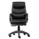 Fauteuil ergonomique Thor - Office depot