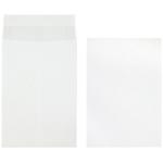 Enveloppes à soufflets Office Depot C4 Kraft Sans Fenêtre 50