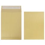 Pochettes à soufflets C4 50/Paquet Office Depot