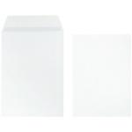 Enveloppes Office Depot C5 Blanc Sans Fenêtre 50