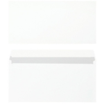 Enveloppes Office Depot DL 80 g/m²