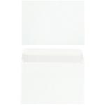 m² Sans Fenêtre Blanc   50