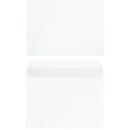 Enveloppes et pochettes - Office Depot