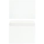 Enveloppes Office Depot C6 80 g/m²