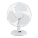 Ventilateur de table - Office Depot