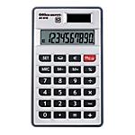 Calculatrice de poche 10 chiffres   Office Depot   AT810