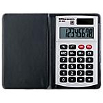 Calculatrice de poche 8 chiffres   Office Depot   AT809