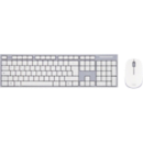 Pack clavier et souris sans fil - Office depot