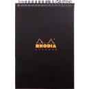 Bloc notes Rhodia - Office Depot