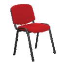 Chaises de réunion - Office Depot