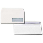 Enveloppes Office Depot C6 80 g