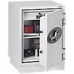 Coffre fort ignifugé   Phoenix Safe   FS0441E   serrure numérique   63 Litres