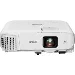 Vidéoprojecteur Epson EB-2042