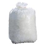 Sacs-poubelle 30 L 58 x 72 cm - 500 Unités