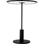 Lampe de bureau Alba LED COSMOS Noir