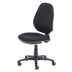 siege bureautique jura rs togo contact permanent noir par office depot. Black Bedroom Furniture Sets. Home Design Ideas