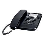 Téléphone filaire   Gigaset   DA410