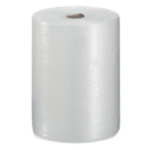 Film à bulles AirCap Polyéthylène Sealed Air
