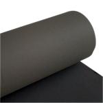 Papier cadeau réversible  50m (L) x 700mm (l) Marron, taupe